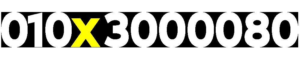 01093000080