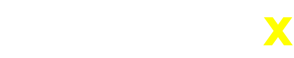 01022227775