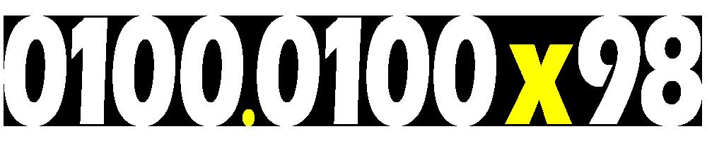 01000100498