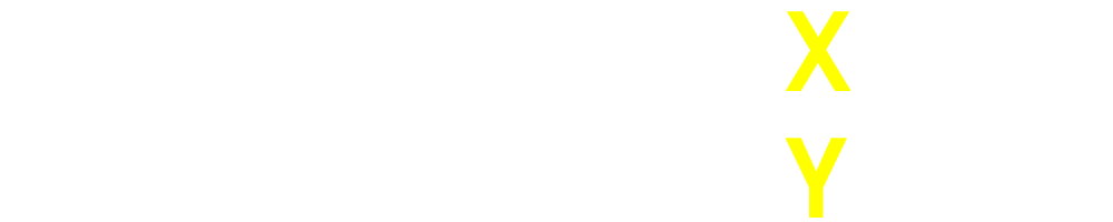 01203000073-01203000083