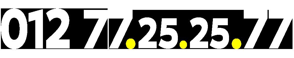 01277252577