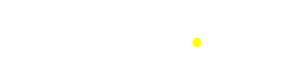 01202222480