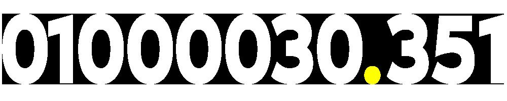 01000030351