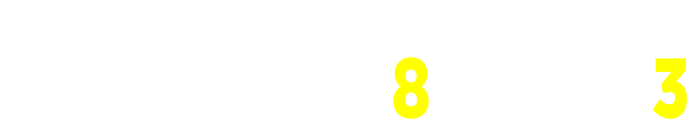 01204480443