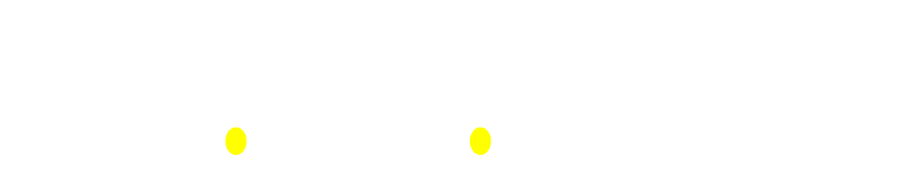 01001001085