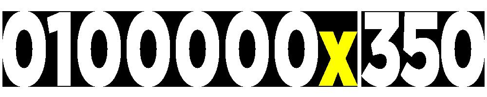 01000009350