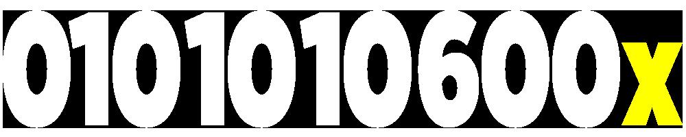 01010106008