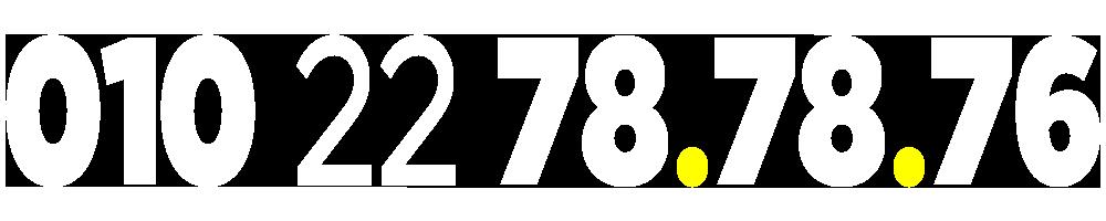 01022787876