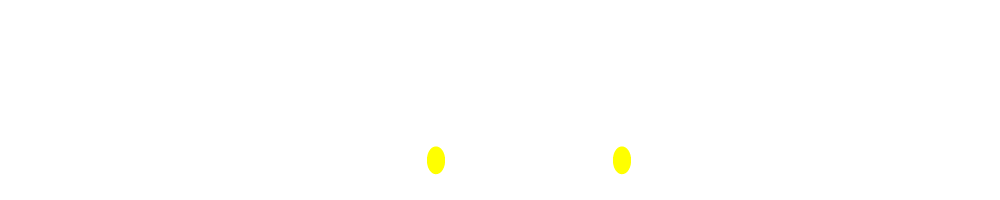 01093939340