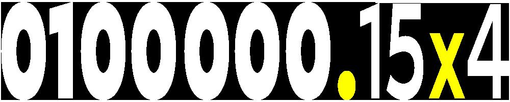 01000001584