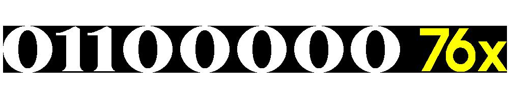 01100000763