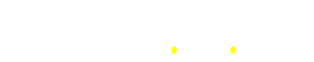 01111139268