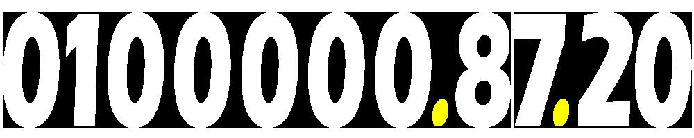 01000008720