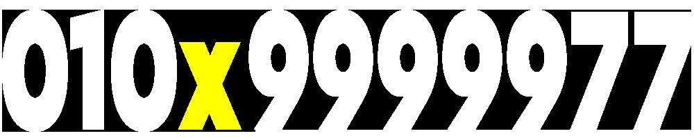 01029999977