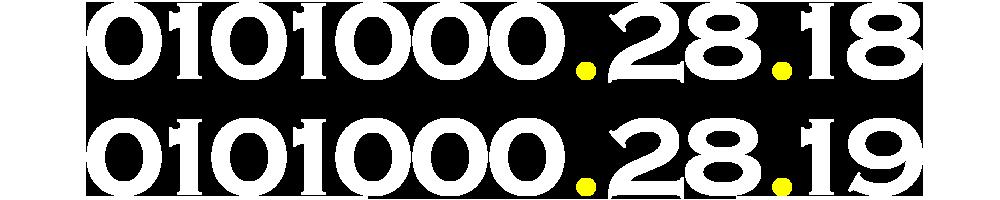 01010002818-01010002819