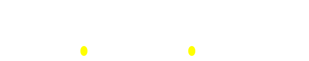 01021217676