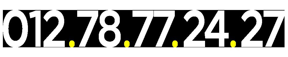 01278772427