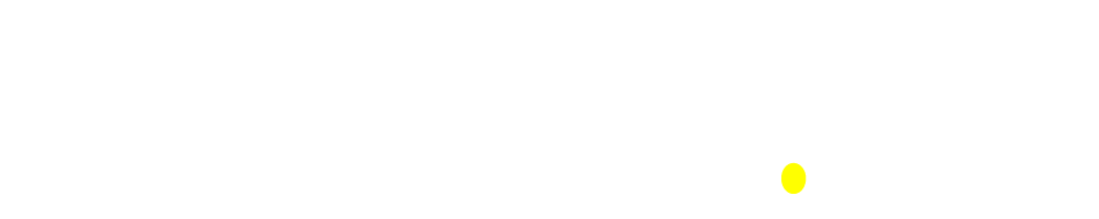 01212220916