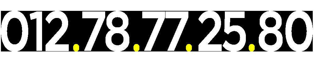 01278772580