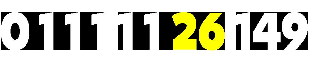 01111126149