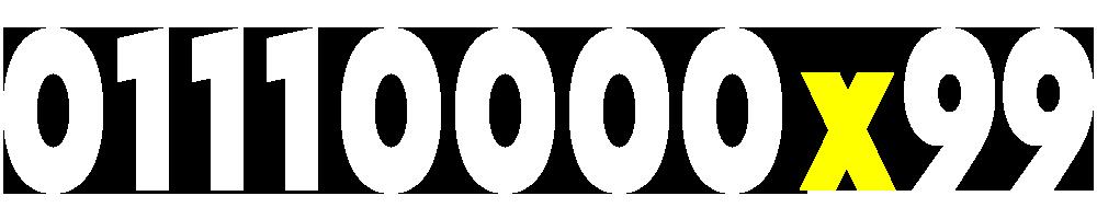 01110000299