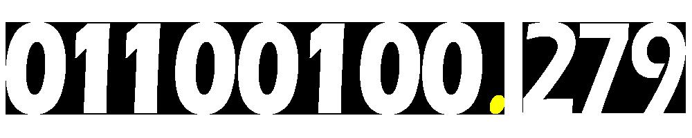 01100100279