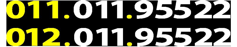 01201195522-01101195522