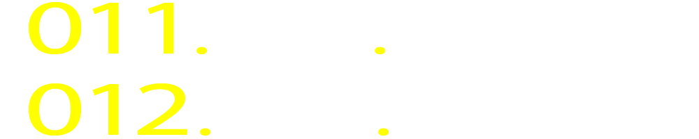 01201193002-01101193002