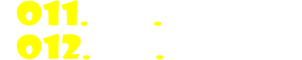 01101189007-01201189007