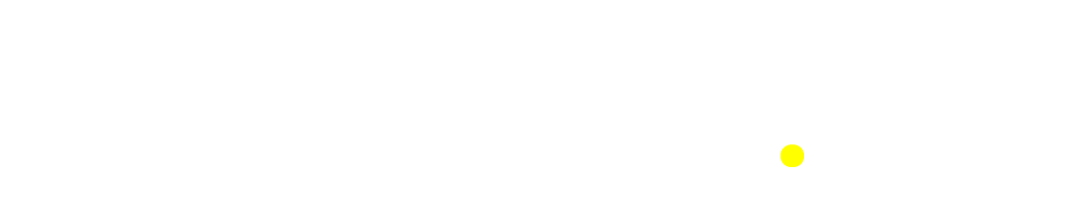 01000088935