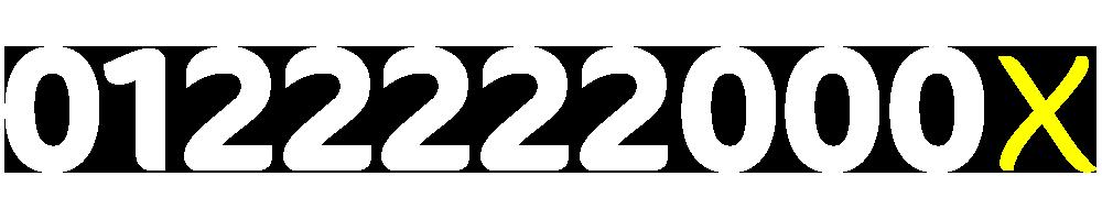 01222220008