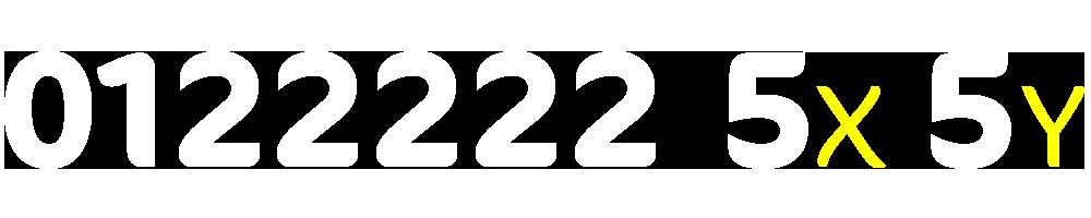 01222225354