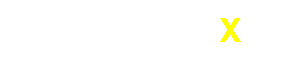 01212220910