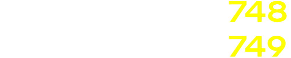 01212220748-01212220749