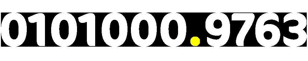 01010009763
