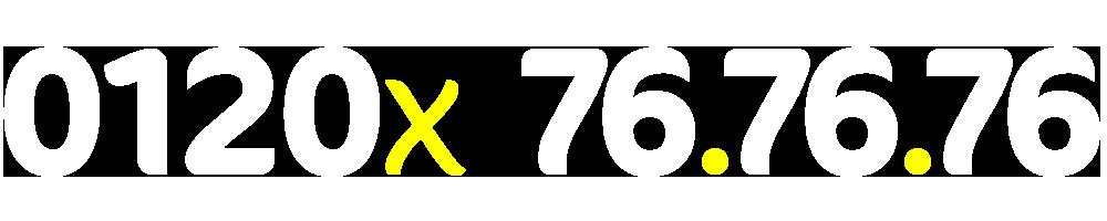01208767676