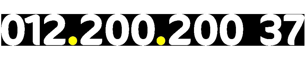 01220020037