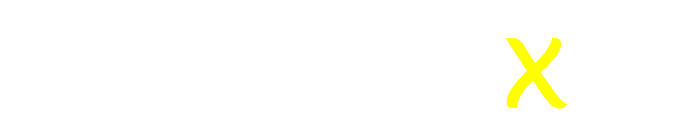 01022222755
