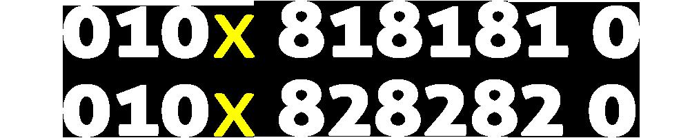01068181810-01068282820