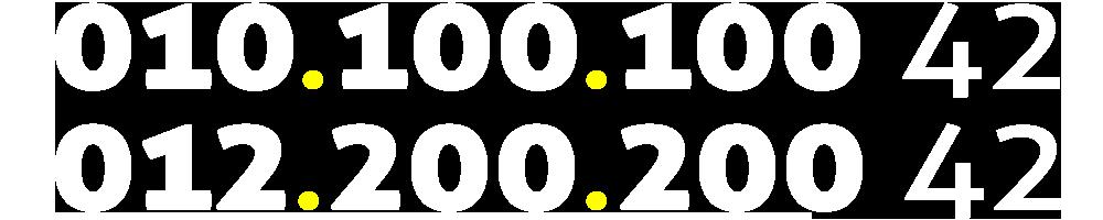01010010042-01220020042