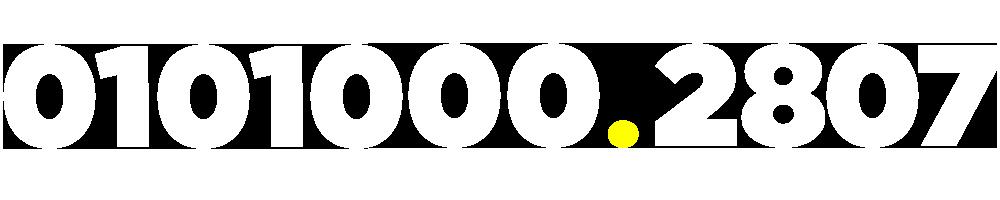 01010002807