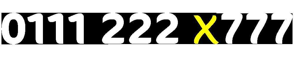 01112224777