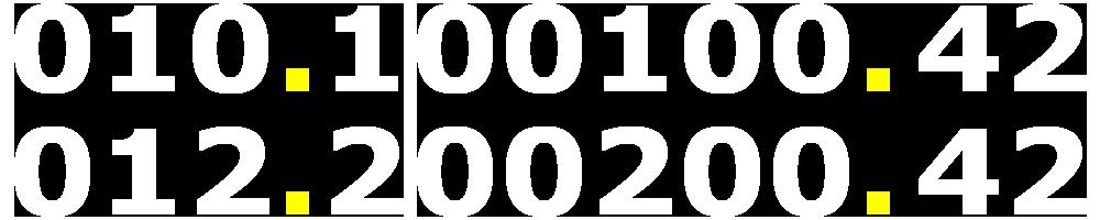 01220020042-01010010042