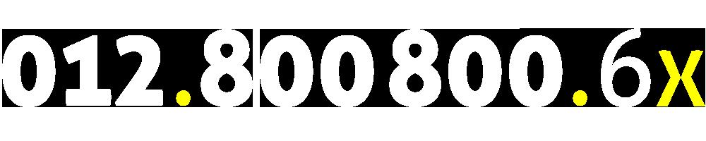 01280080063