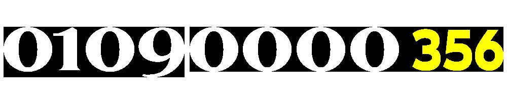 01090000356