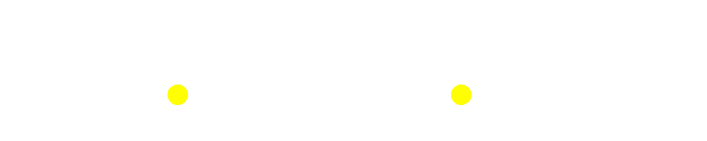 01150035001