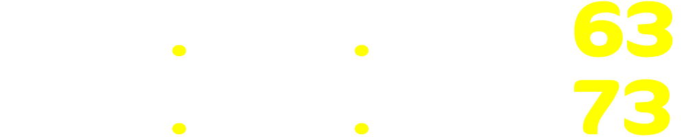 01033399963-01033399973