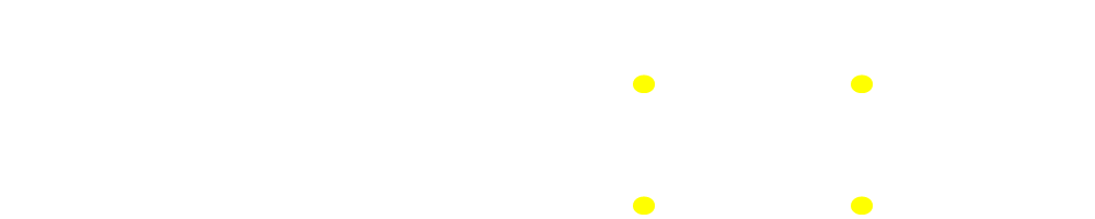 01010002823-01010002824