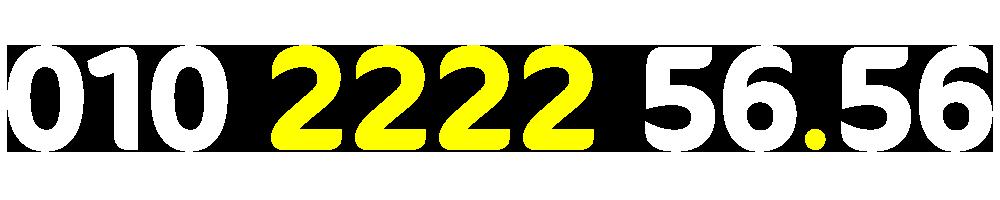 01022225656