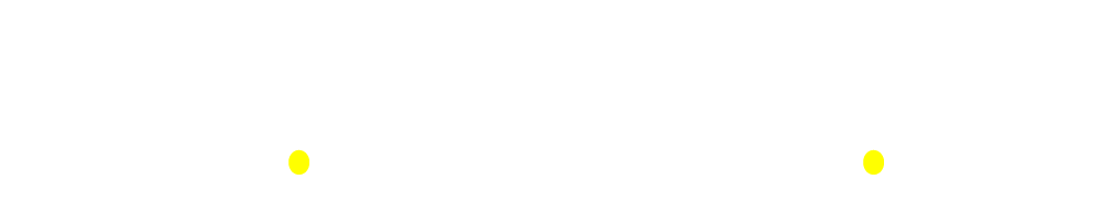 01022211130